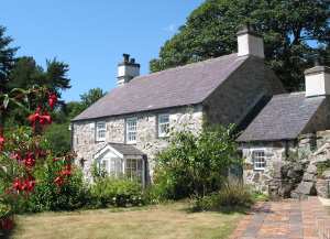 Berclas Holiday Cottage